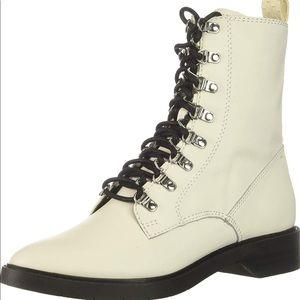 Dolce Vita Gilman Combat Boot